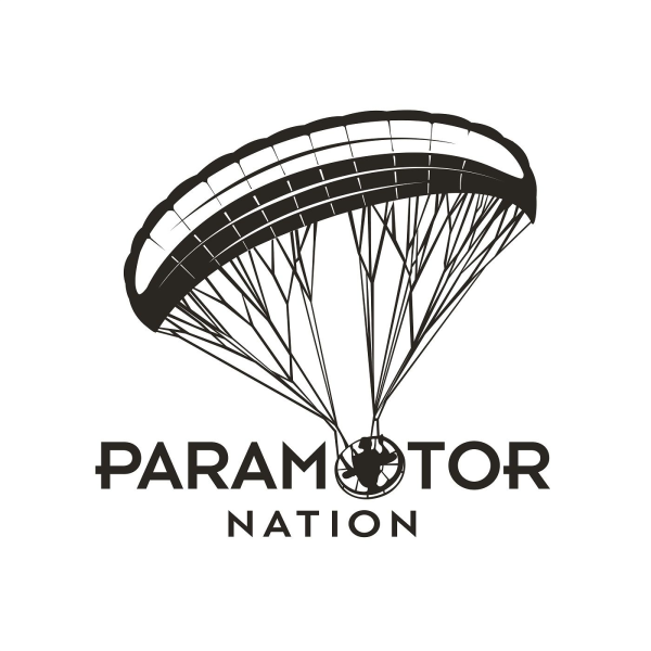 Paramotor Nation Podcast | Listen to Podcasts On Demand Free