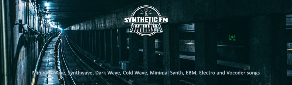 Cold Synthetic Atmospheres