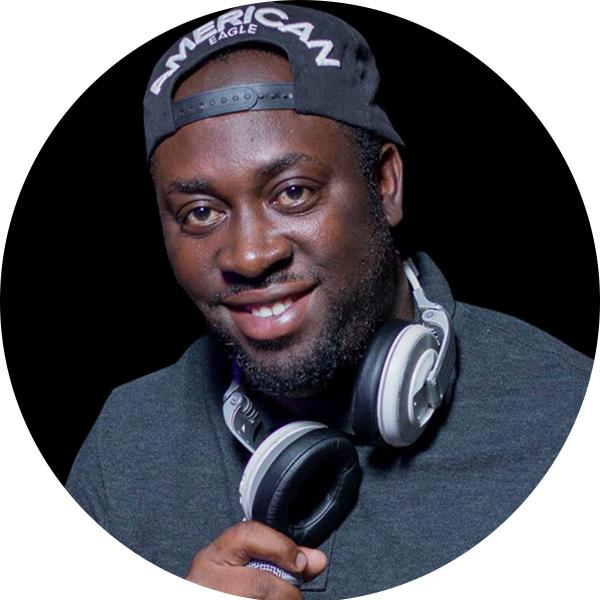 DANCEHALL & REGGAE LIVE | Listen to Podcasts On Demand Free
