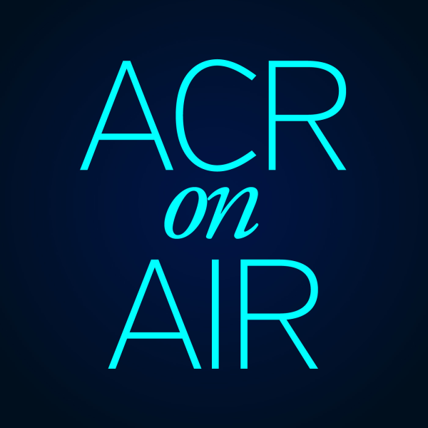 ACR on Air | Listen to Podcasts On Demand Free | TuneIn