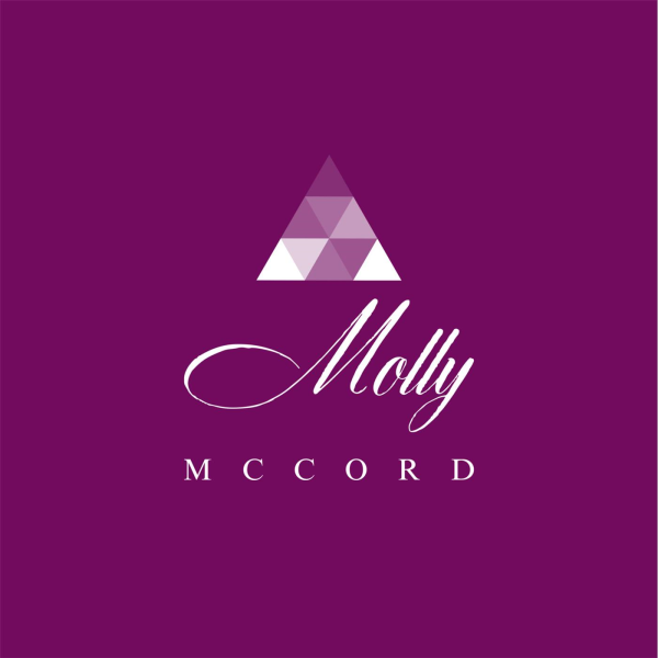 Intuitive Astrology with Molly McCord | Listen to Podcasts