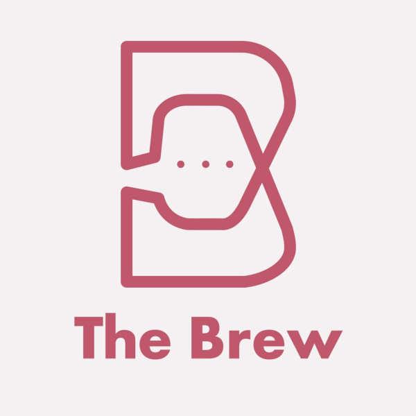 The Brew #1] Studying Abroad & Building a Better Business Scool