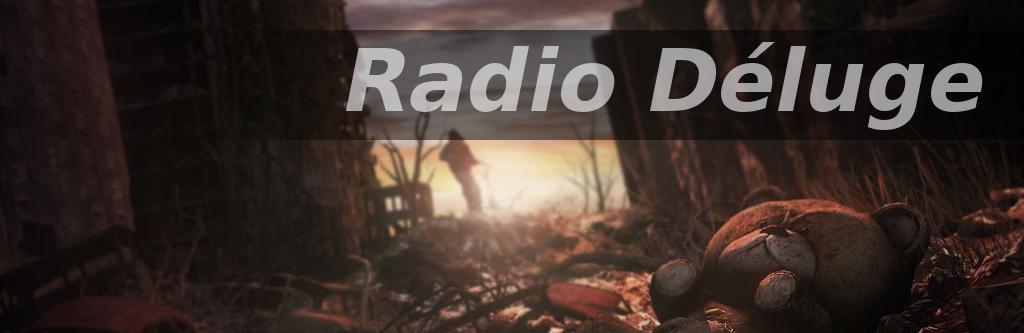 Radio Deluge