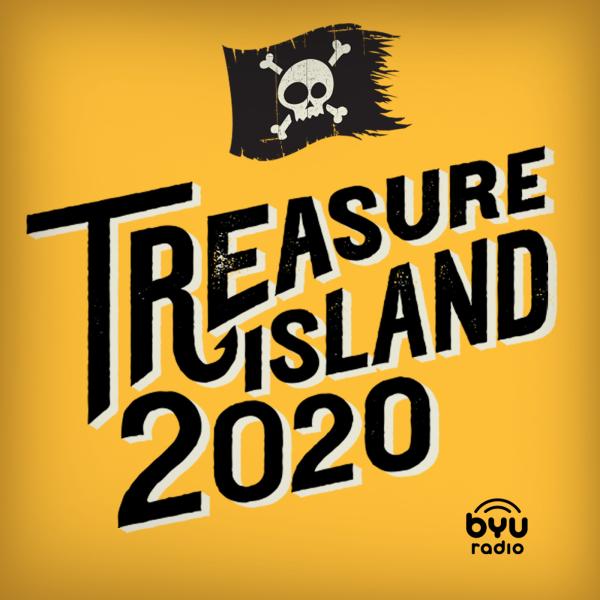 Treasure Island Pirate Show 2020.Treasure Island 2020 Listen To Podcasts On Demand Free