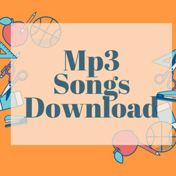 Mp3 Songs Download Listen To Podcasts On Demand Free Tunein
