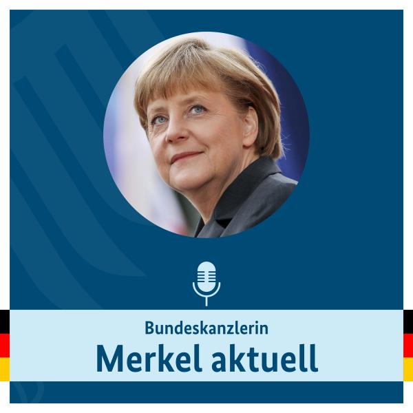 Merkel News Aktuell