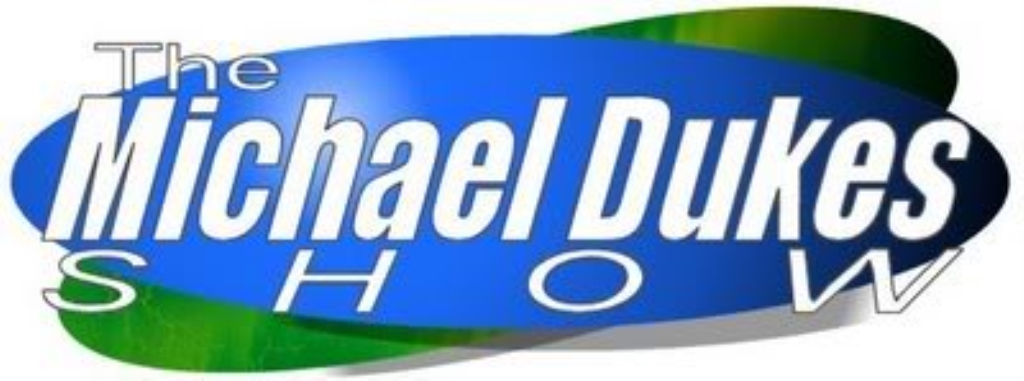 The Michael Dukes Show