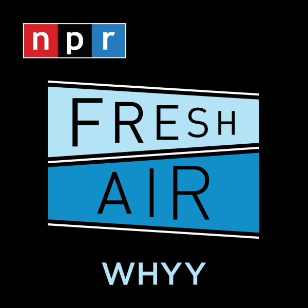 Fresh Air | Listen to Podcasts On Demand Free | TuneIn