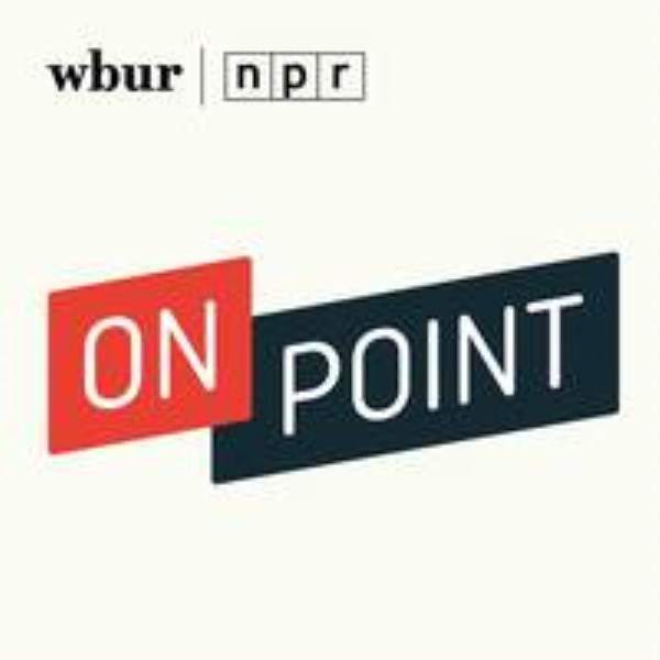 On Point | Listen to Podcasts On Demand Free | TuneIn