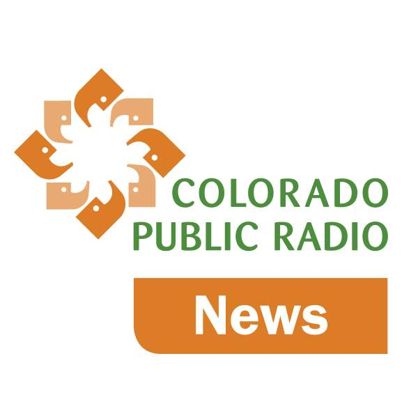 Colorado Matters | Listen to Podcasts On Demand Free | TuneIn