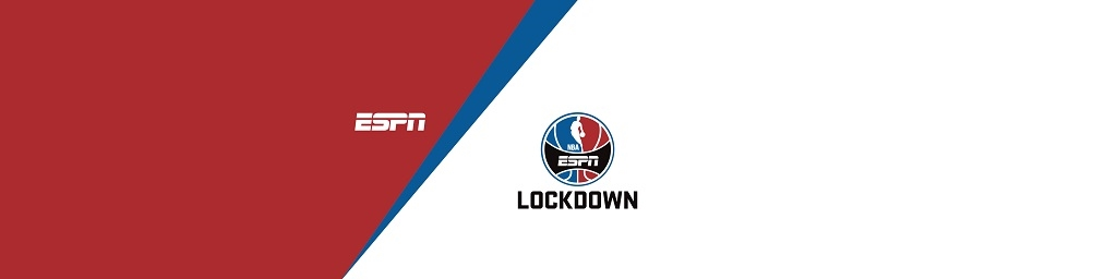 NBA Lockdown (ESPN.com)