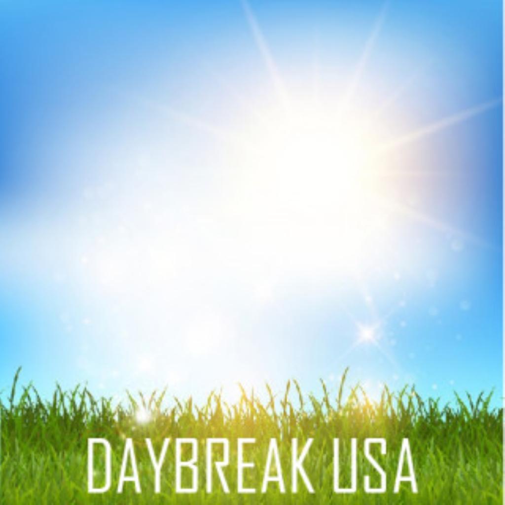 Daybreak USA