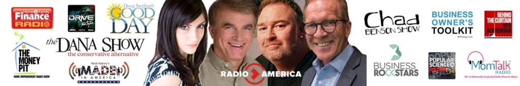 Scuba Radio