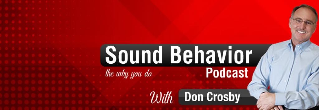 Sound Behavior