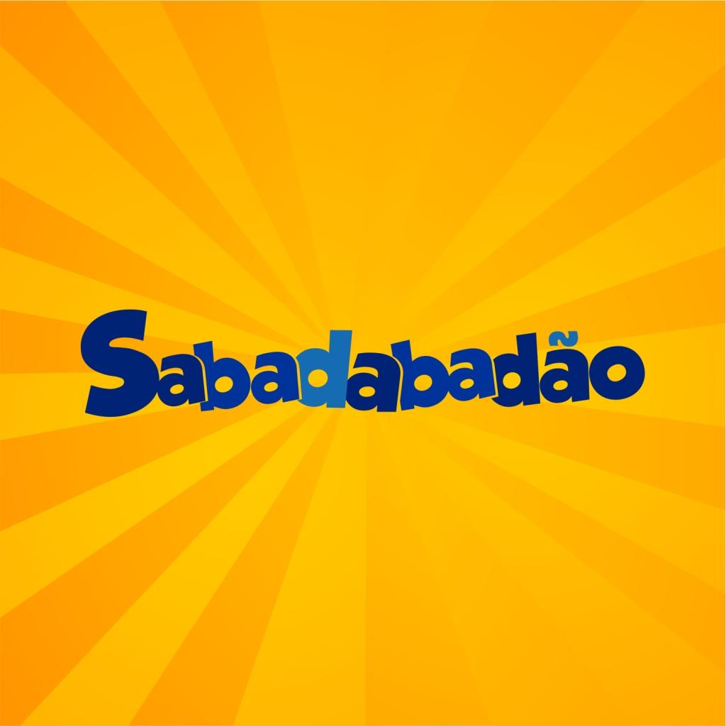 Sabadão