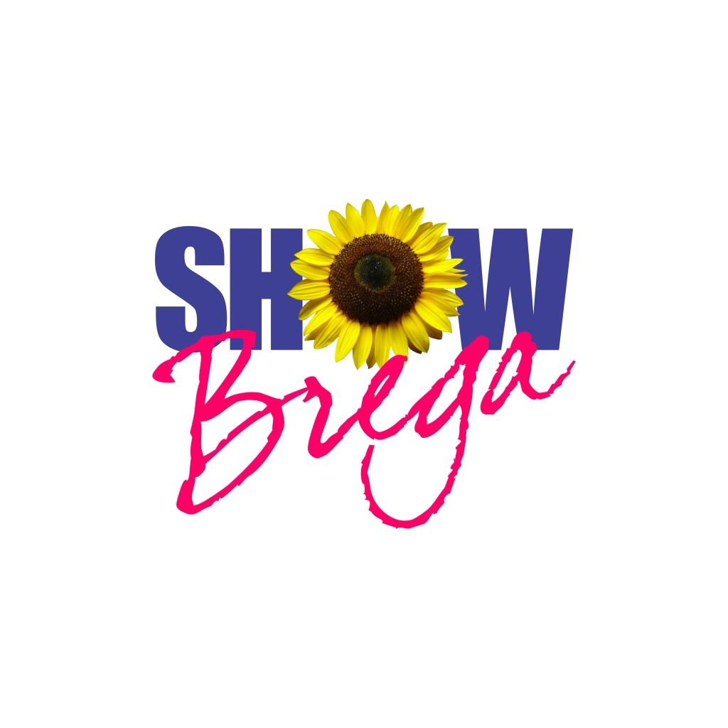 Show Brega