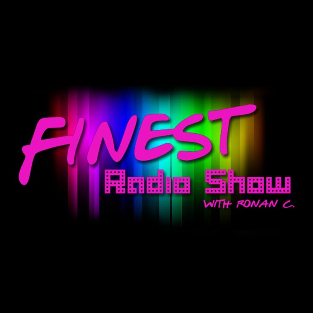 Finest Radio Show