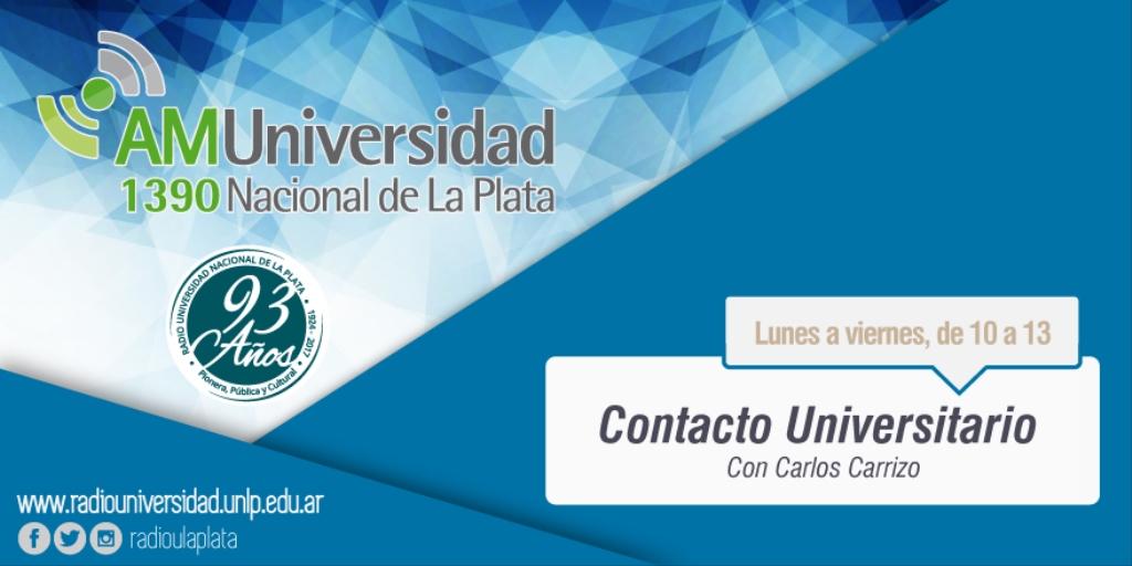 Contacto Universitario