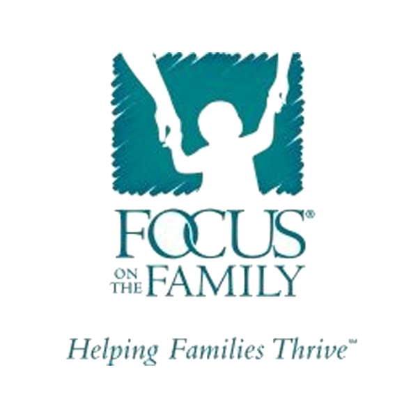 focus on the family radio theater listen online free
