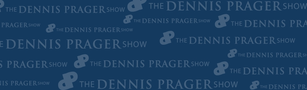 The Best Of Dennis Prager