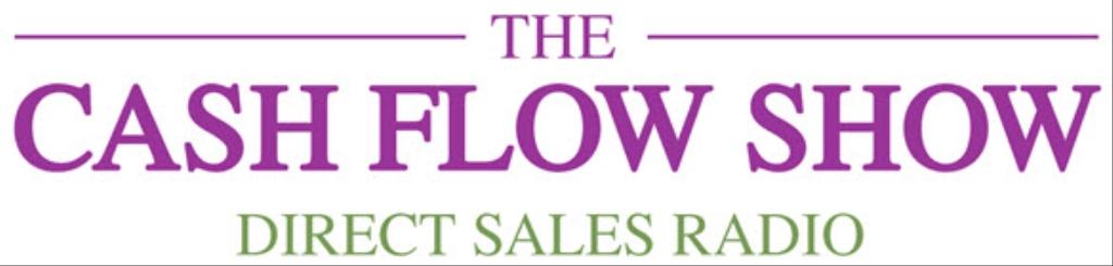 Cash Flow Show - Direct Sales Radio