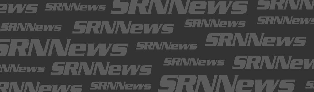 SRN Sports Brief
