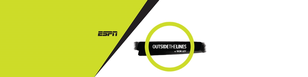 Outside the lines episodes