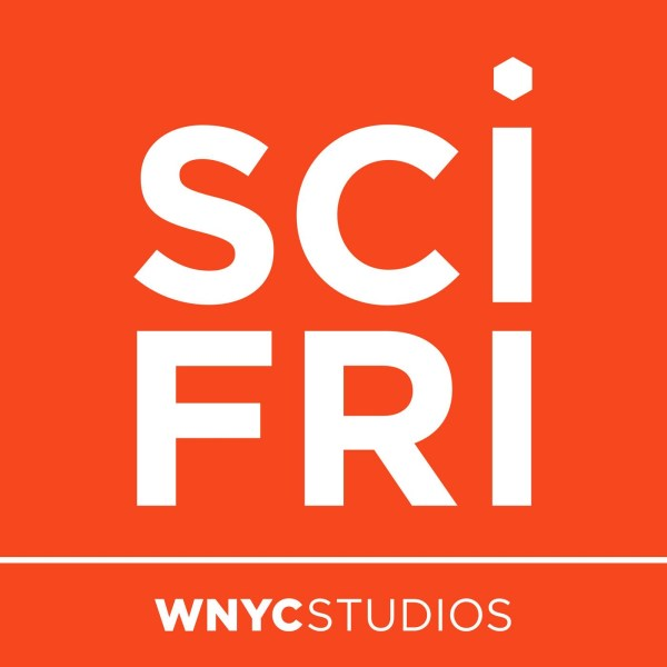 Science Friday | Listen to Podcasts On Demand Free | TuneIn