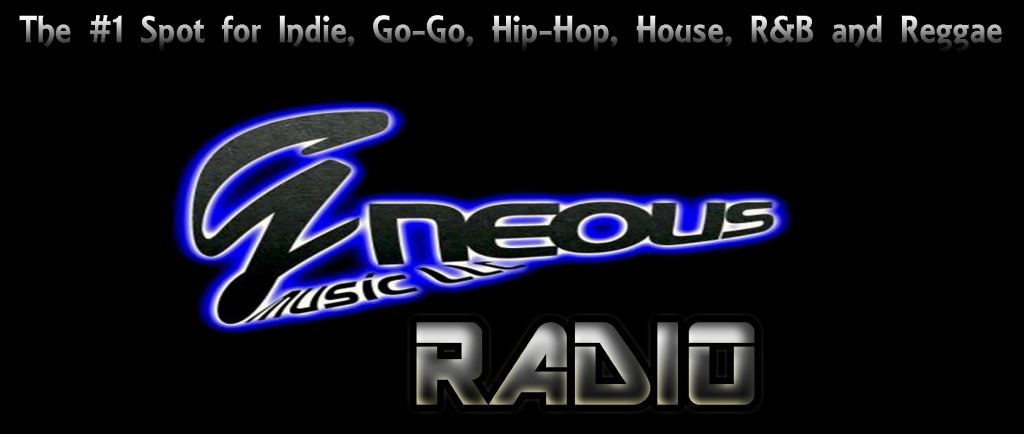 Gneous Music Radio