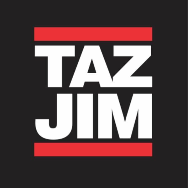 Taz Podcast