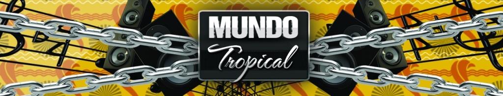 Mundo Tropical