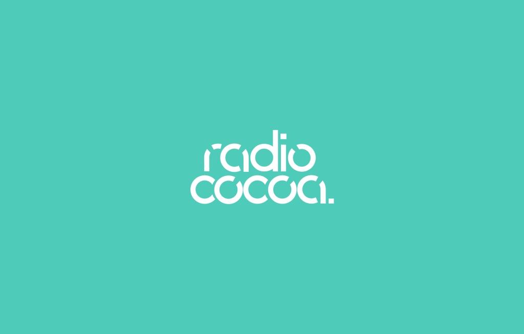 Radio COCOA