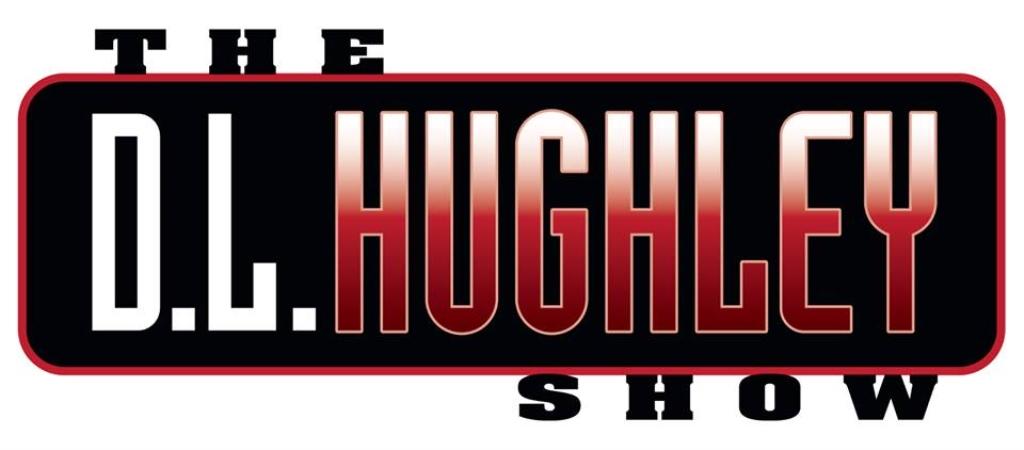 The D.L. Hughley Show