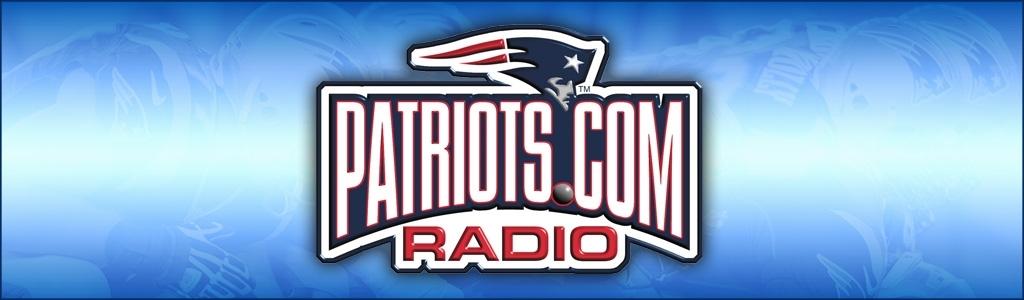 XBox One Patriots Postgame Show