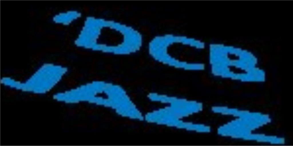 'DCB Jazz