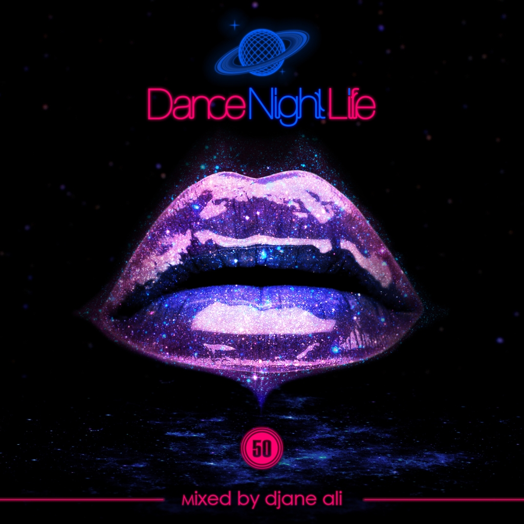 Dance NightLife By Djane Ali