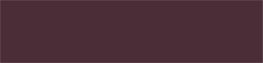 Gary Clark Jr.: Artist Collection