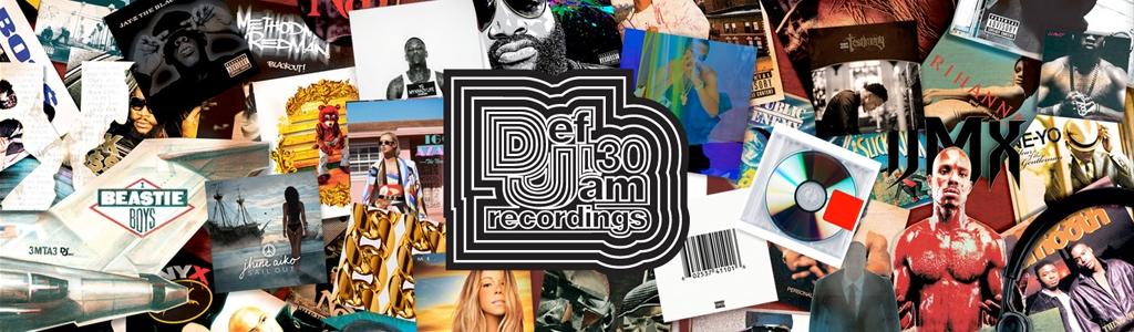 DJ Sum
