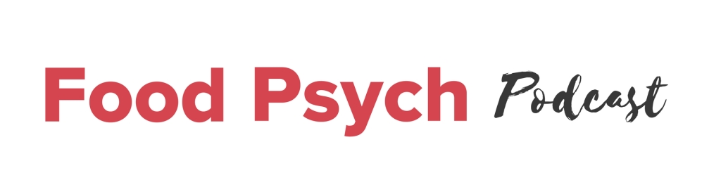 Food Psych Listen To Podcasts On Demand Free Tunein