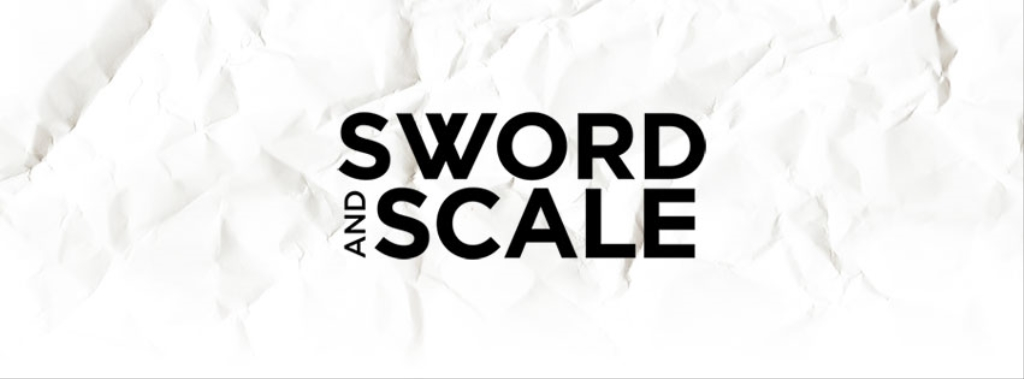sword and scale listen to podcasts on demand free tunein
