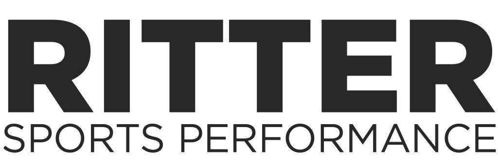 RITTER Sports Performance