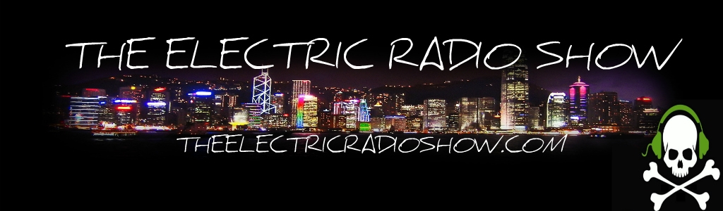 The Electric Radio Show