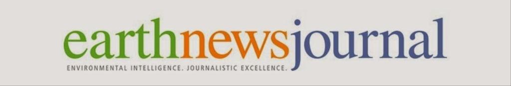 EarthNews Journal