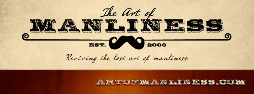 Art of Manliness | Listen to Podcasts On Demand Free | TuneIn