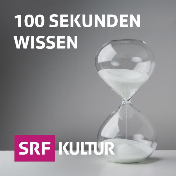 100 Sekunden
