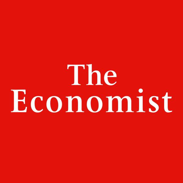 Economist Radio   Listen to Podcasts On Demand Free   TuneIn