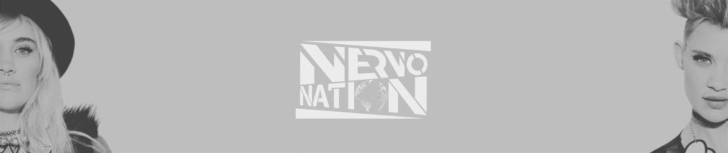 NERVO Nation