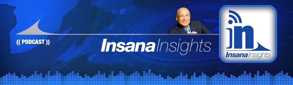 Insana Insights
