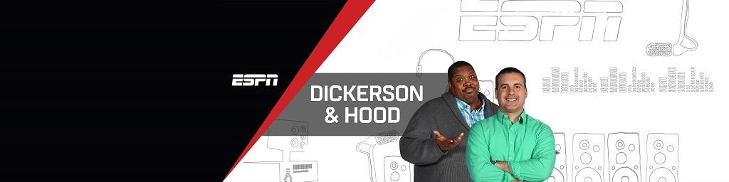 Dickerson & Hood