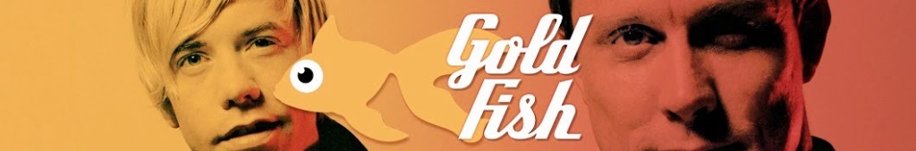 Goldfish Ibiza Summer Mix 2014